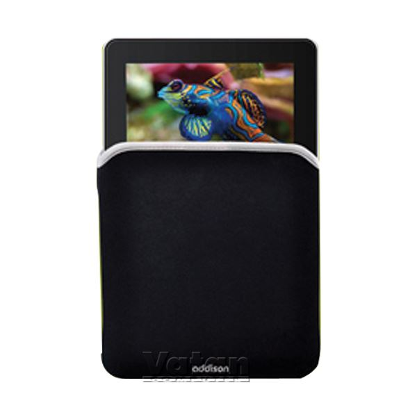 300707 7'' TABLET KILIFI