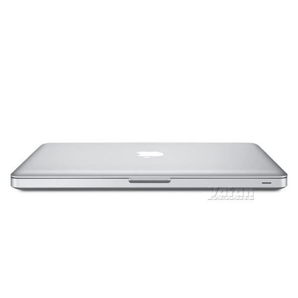 MACBOOKPRO NOTEBOOK COREİ5 2.5GHZ-4GB-500GB-13.3-INTEL NOTEBOOK BILGISAYAR