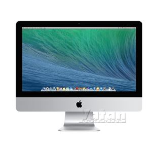 APPLE ME088TU/A iMac INTEL CORE İ5 4570 3.2 GHZ 8 GB 1 TB 1GB NVIDIA GT755M 27""