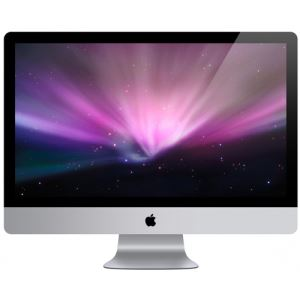APPLE ME089TU/A iMac INTEL CORE İ5 4670 3.4 GHZ 8 GB 1 TB 2GB NVIDIA GTX775M 27""