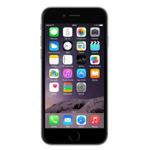 IPHONE 6 16 GB AKILLI TELEFON (SPACE GRAY)