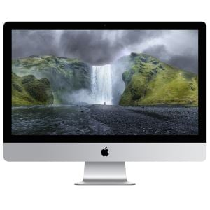 APPLE Z0QX20 iMac Retina CORE İ7 4.0 GHZ 8 GB 1 TB 2 GB AMD R9 M290X 27""