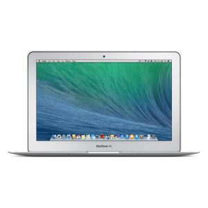 "MACBOOKAIR  NOTEBOOKCOREİ5 1.6GHZ-4GB-128GBSSD-13.3""-INTEL NOTEBOOK BILGISAYAR"