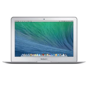 MACBOOKAIR  NOTEBOOKCOREİ5 1.6GHZ-4GB-128GBSSD-11.6-INTEL NOTEBOOK BILGISAYAR