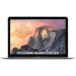 "MACBOOKPRO NOTEBOOK CORE İ7 2.2GHZ-16GB-256GB-15""-INT TASINABİLİR BİLGİSAYAR"