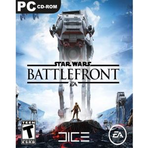 PC EA STAR WARS BATTLEFRONT