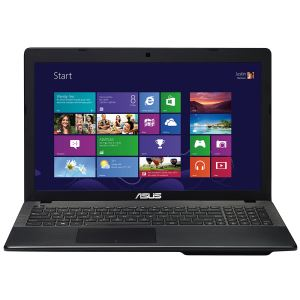 "ASUS X552LDV CORE İ3 4010U 1.7GHZ-4GB RAM-1TB HDD-1GB-15.6""W8 NOTEBOOK"