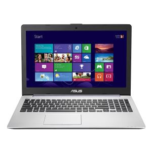 "ASUS K555LN CORE İ7 4510U 2GHZ-8GB RAM-1TB HDD-2GB-15.6""W8 NOTEBOOK"