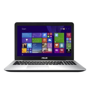 "ASUS K555LN CORE İ5 5200U 2.2GHZ-8GB RAM-1.5TB HDD-2GB-15.6""W8 NOTEBOOK"