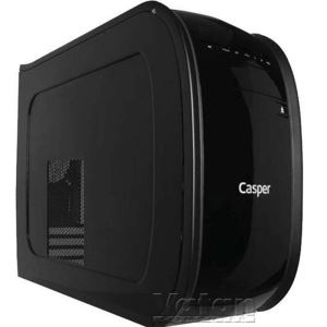 CASPER CD.VTI4790A INTEL CORE İ7 4790 3.6 GHZ 8 GB 1 TB 2GB NVIDIA GT730 WIN 8.1