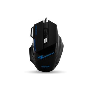 EVEREST SM-770 Gaming Mouse
