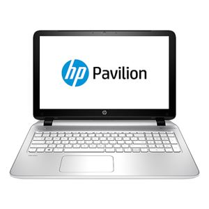 "HP PAVILION 15-P011ST CORE İ5 4210U 1.7GHZ-8GB-1TB-15.6""-2GB-W8.1 NOTEBOOK"