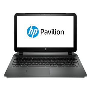 "HP PAVILION 15-P015ST CORE İ5 4210U 1.7GHZ-8GB-1TB-15.6""-2GB W8.1 NOTEBOOK"