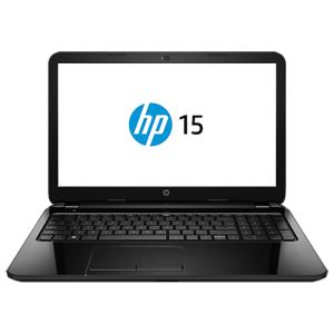 "15-R013ST CORE İ5 4210U 1.7GHZ-4GB-500 GB-15.6"" 2GB W8 NOTEBOOK"