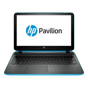 HP PAVILION 15-P103NT CORE İ5 4210U 1.7GHZ-GB-1TB+8GBSSD-15.6-2GB-W8.1 NOTEBOOK