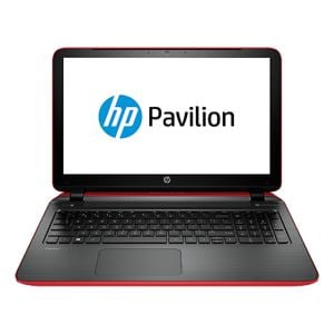HP PAVILION 15-P104NT CORE İ5 4210U 1.7GHZ-GB-1TB+8GBSSD-15.6-2GB-W8.1 NOTEBOOK