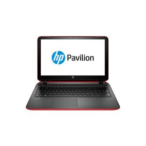 HP PAVILION 15-P210NT CORE İ5 5200U 2.2GHZ-8GB-1TBHDD-15.6-2GB-W8.1 NOTEBOOK