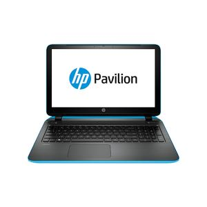 HP PAVILION 15-P211NT CORE İ5 5200U 2.2GHZ-8GB-1TBHDD-15.6-2GB-W8.1 NOTEBOOK