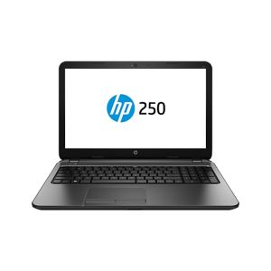 "HP 250 G3 CORE İ3 4005U 1.8GHZ-4GB-500GB-15.6""W8.1 NOTEBOOK"