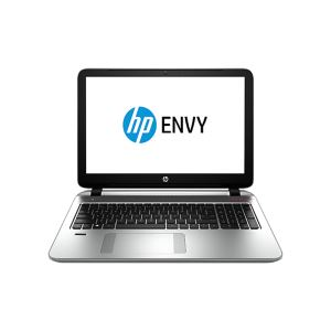 "HP ENVY 17-K200NT CORE İ7 5500U 2.4GHZ-16GB-1TB-17.3""-4GB-W8.1 NOTEBOOK"