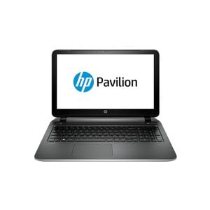 HP PAVİLİON 15-P204NT CORE İ7 5500U 2.4GHZ-8GB-1 TB HDD-15.6-4GB-W8.1 NOTEBOOK