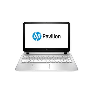 HP PAVİLİON 15-P209NT CORE İ7 5500U 2.4GHZ-16GB-1.5 TBHDD-15.6-4GB-W8.1 NOTEBOOK