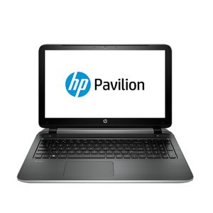 HP PAVILION 15-P202NT CORE İ5 5200U 2.2GHZ-8GB-1TBHDD-15.6-4GB-W8.1 NOTEBOOK