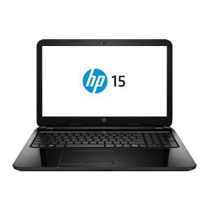 "HP 15-R208NT  CORE İ3 4005U 1.7GHZ-4GB-500GB-15.6""-2GB-W8.1 NOTEBOOK"