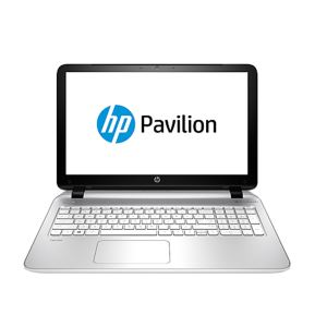 HP PAVİLİON 15-P219NT CORE İ7 5500U 2.4GHZ-16GB-2 TB HDD-15.6-4GB-W8.1 NOTEBOOK