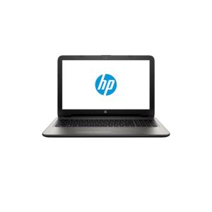 HP15-AC002NT CORE İ3 4005U 1.7GHZ-4GB-500GB-15.6''-W8.1 NOTEBOOK