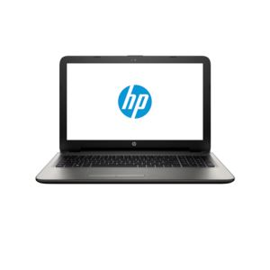 HP15-AC006NT CORE İ5 5200U 2.2GHZ-8GB-1TB HDD-15.6''-2GB-W8.1 NOTEBOOK