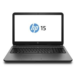 "HP 15-R202NT CORE İ5 5200U 2.2 GHZ-4GB-500GBHDD-15.6""-2GB-W8.1 NOTEBOOK"