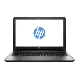 HP15-AC116NT GRİ CORE İ5 5200U 2.2GHZ-8GB-1TB HDD-15.6''-2GB-W10 NOTEBOOK