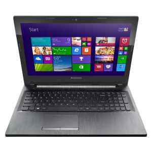 "LENOVO G50-70 CORE İ3 4010U 1.7GHZ-4GB-500GBSSHD-15.6""-INT-W8 NOTEBOOK"