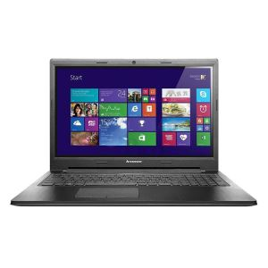 "LENOVO G50-70 CORE İ7 4210U 1.9GHZ-6GB-1 TB-15.6""-2GB-W8 NOTEBOOK"