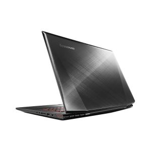 LENOVO Y70-70 CORE İ7 4710HQ 2.5GHZ-16GB-1TB+8SSD-15.6-4GB-W8 TOUCH NOTEBOOK