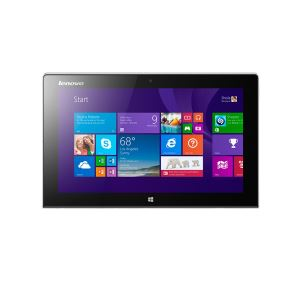 "LENOVO MIIX2 INTEL CORE İ5 4202Y 1.6GHZ-4GB-128GB SSD-11.6"" INT-TOUCH-CAM-WIN8.1"