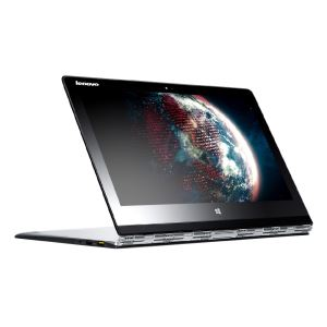 LENOVO YOGA3 PRO CORE M 5Y71 2.9GHZ-8GB-256SSD-13.3''-INT -W8.1 NOTEBOOK