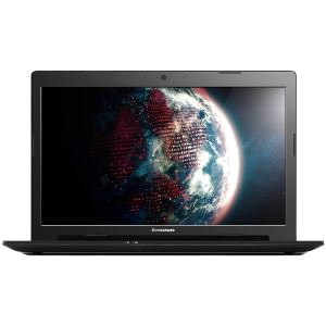 "LENOVO Z7080 CORE İ7 5500U 2.4GHZ-8GB RAM-1TB HDD-4GB-17.3""W8.1 NOTEBOOK"