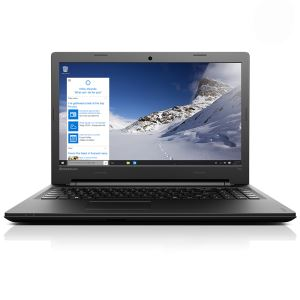 "LENOVO IDEAPAD CORE İ5 5200U 2.2GHZ-4GB RAM-500GB HDD-15.6""-2GB-W10 NOTEBOOK"