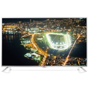 "LG 32LB582V 32""(82 CM) FHD SMART LED TV-CMR 100 HZ-DAHİLİ UYDU"
