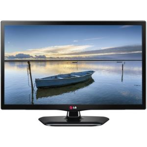 LG 29MT45 29'' 72 CM LED TV HD READY 50 HZ USB HDMI SİYAH