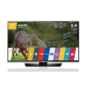 LG 32LF630V 32'' (81 CM) FHD WEBOS SMART LED TV,DAHİLİ UYDU ALICI