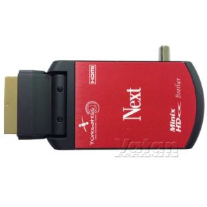 NEXT MINIX HD BROTHER UYDU ALICISI , HDMI VE SCART, USB WİFİ DESTEĞİ