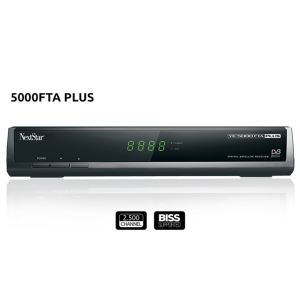 NEXTSTAR YE-5000 HD CX FULL HD UYDU ALICISI , HDMI , USB