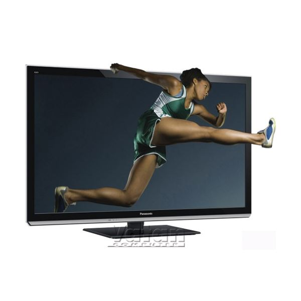 PANASONIC TX-P42UT50E 3D FULL HD 106 cm Plazma TV,1920x1080,2000 Hz,Wİ-Fİ Ready