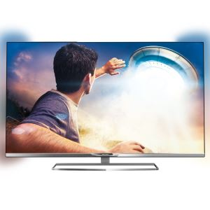 PHILIPS 42PFK6309 42'' 107 CM FHD 3D SMART LED TV 200HZ DAHİLİ UYDU ALICI