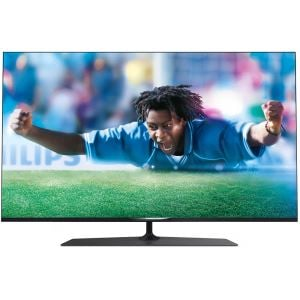 PHILIPS 42PUS7809 42''107 CM 4K ULTRA HD 3D SMART LEDTV,600 HZ,DAHİLİ UYDU ALICI