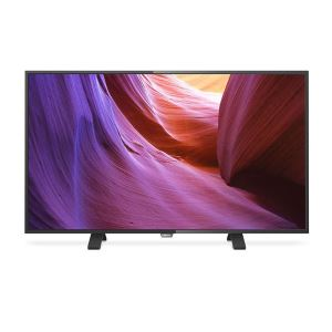 "PHILIPS 43PUK4900/12  43"" 108 CM  4K UHD LED TV ,400 HZ,HDMI,USB"