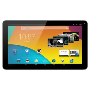 PIRANHA PREMIUM X TAB A23 1.5 GHZ-1GB DDR3-8GB DISK-10.1''-ANDROİD 4.4 KİTKAT